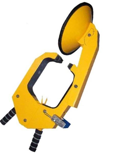 aparcador-rueda-anti-robo-grande-450x600