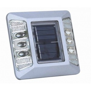tachas-solares (1)