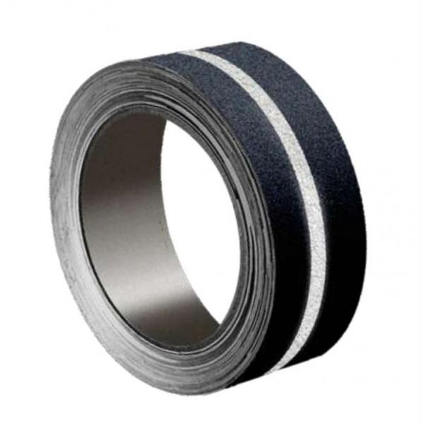 cinta-antideslizante-negra-fluorescente