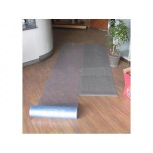 Cubre alfombra transparente saveline - Cubre piso alfombra ...