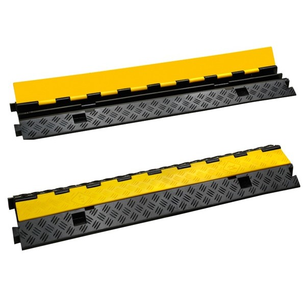 protector-de-cables-2-canales
