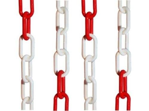 cadena-plastica