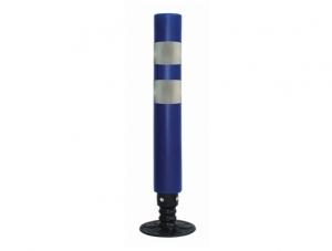 hito-abatible-azul-con-reflectivos