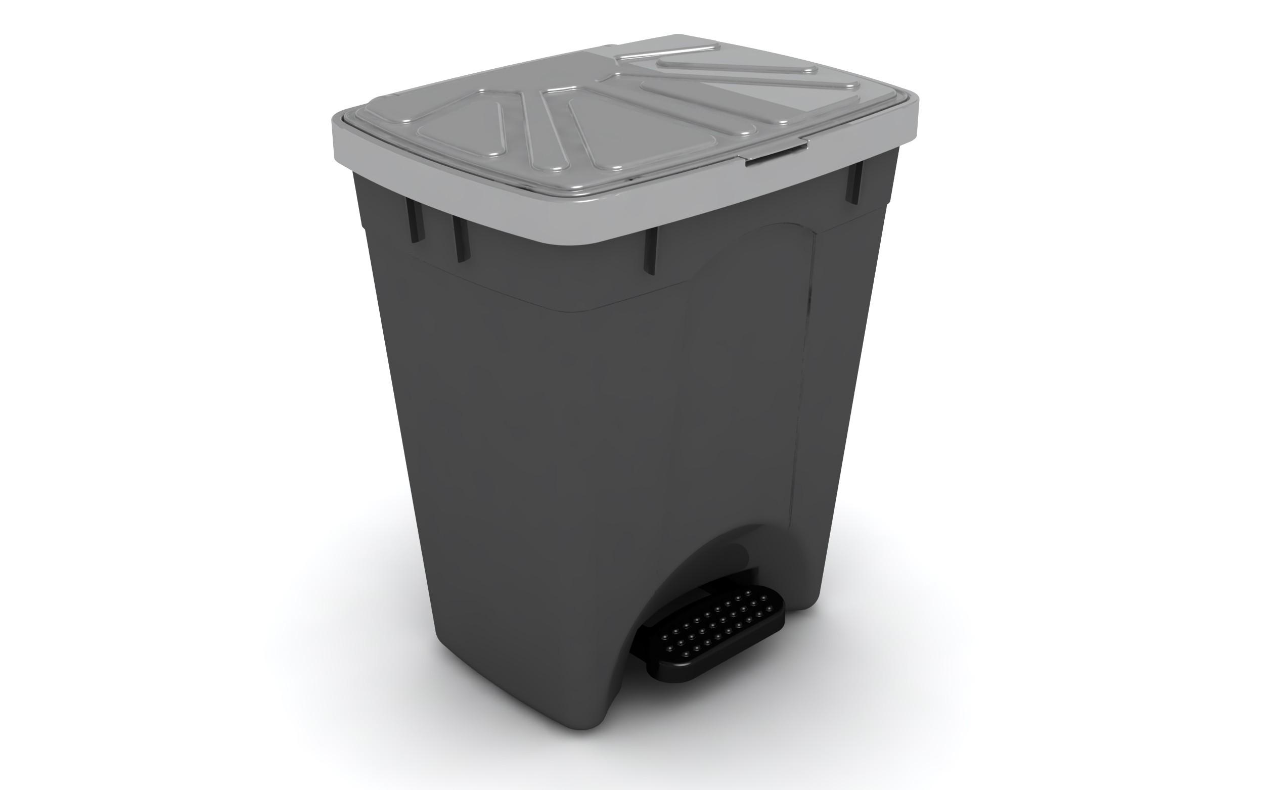 contenedor-26-litros-con-pedal-1