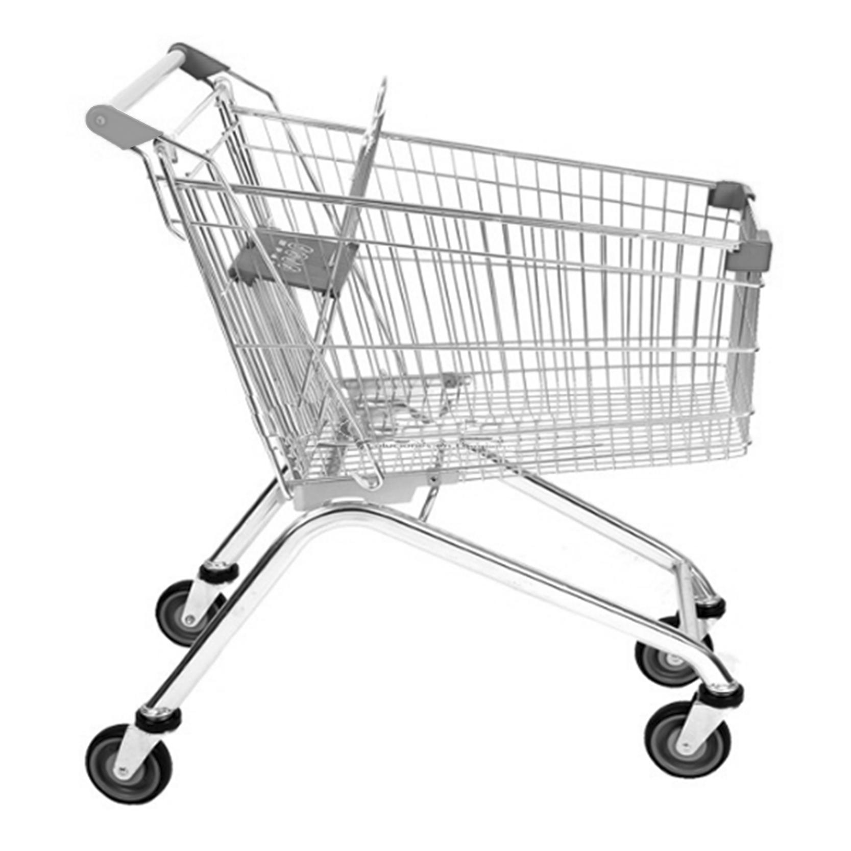 carro-supermercado-125-litros