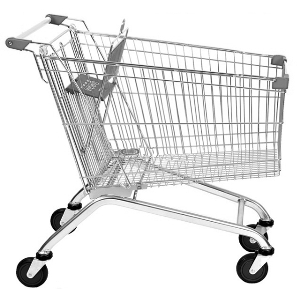 carro-supermercado-180-litros