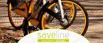 Más bicicleteros, más bicicletas