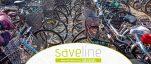 Bicicleteros, sinónimo de seguridad