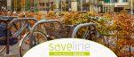 Estacionamientos para bicicletas: una creciente necesidad