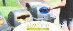 Contenedores de basura: productos para el cuidado del medio ambiente