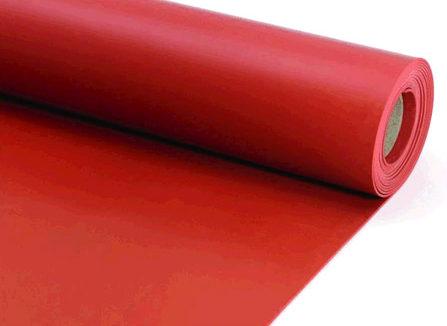 rubber_sheeting_9540U06-e1516164637629