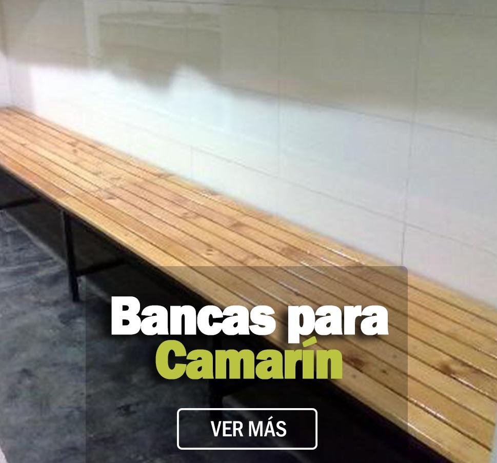 Banca camarin