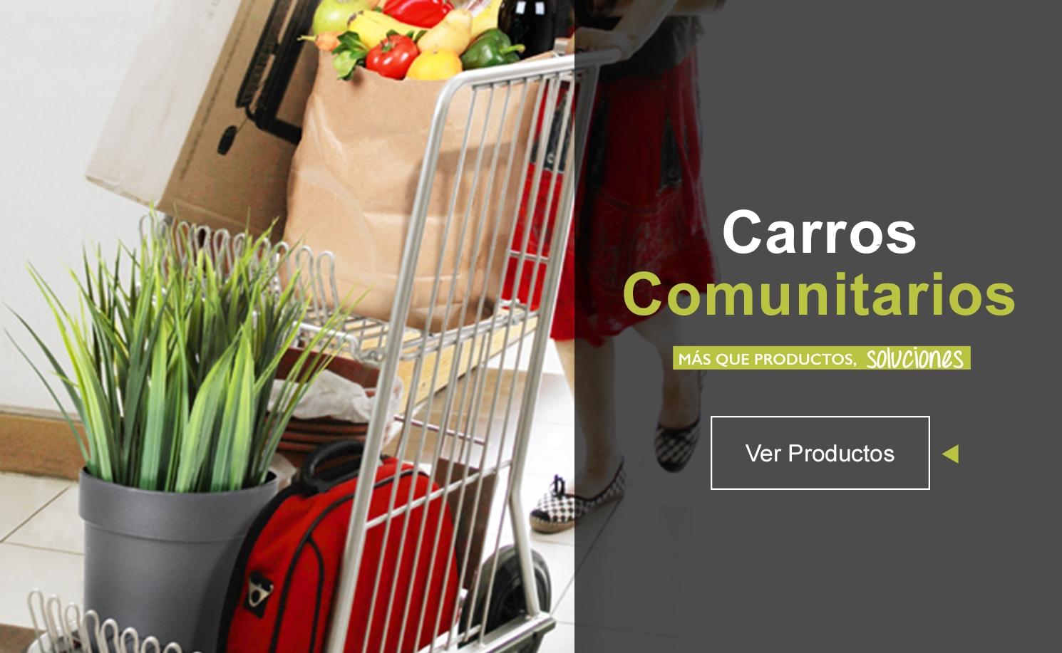 Banner-carro-comunitario
