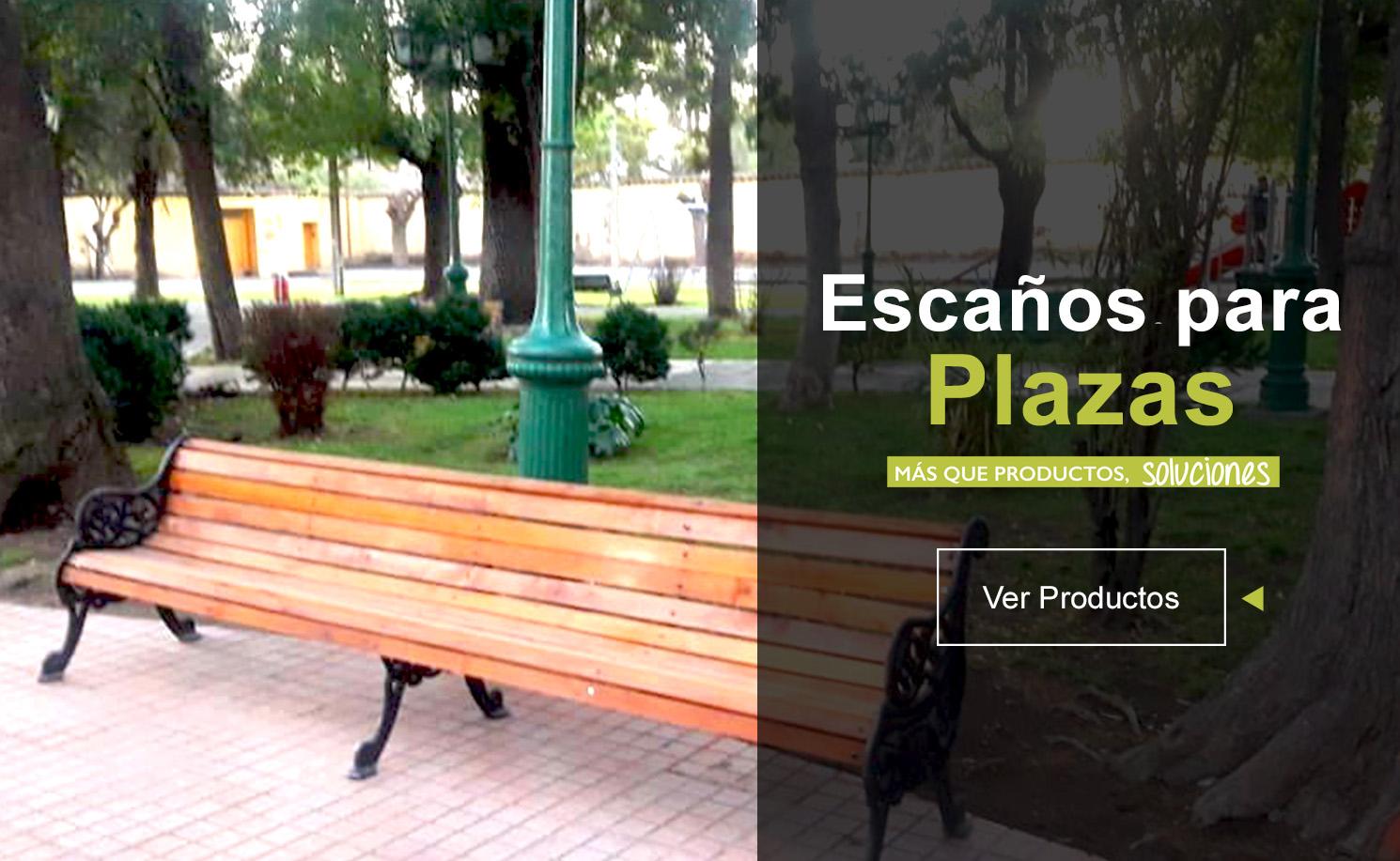 Banner-escaño-plaza