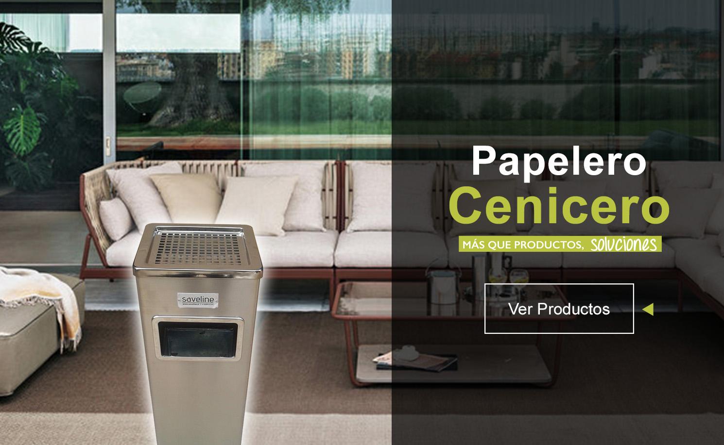 Banner-papelero-cenicero2