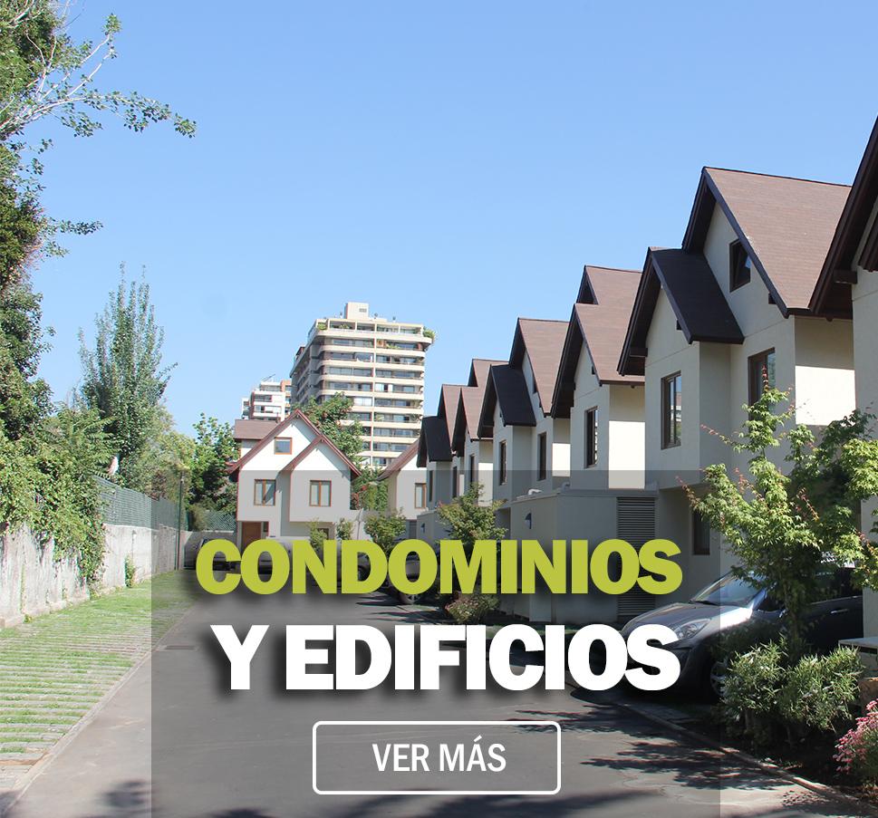 Caluga_condominio y edificios