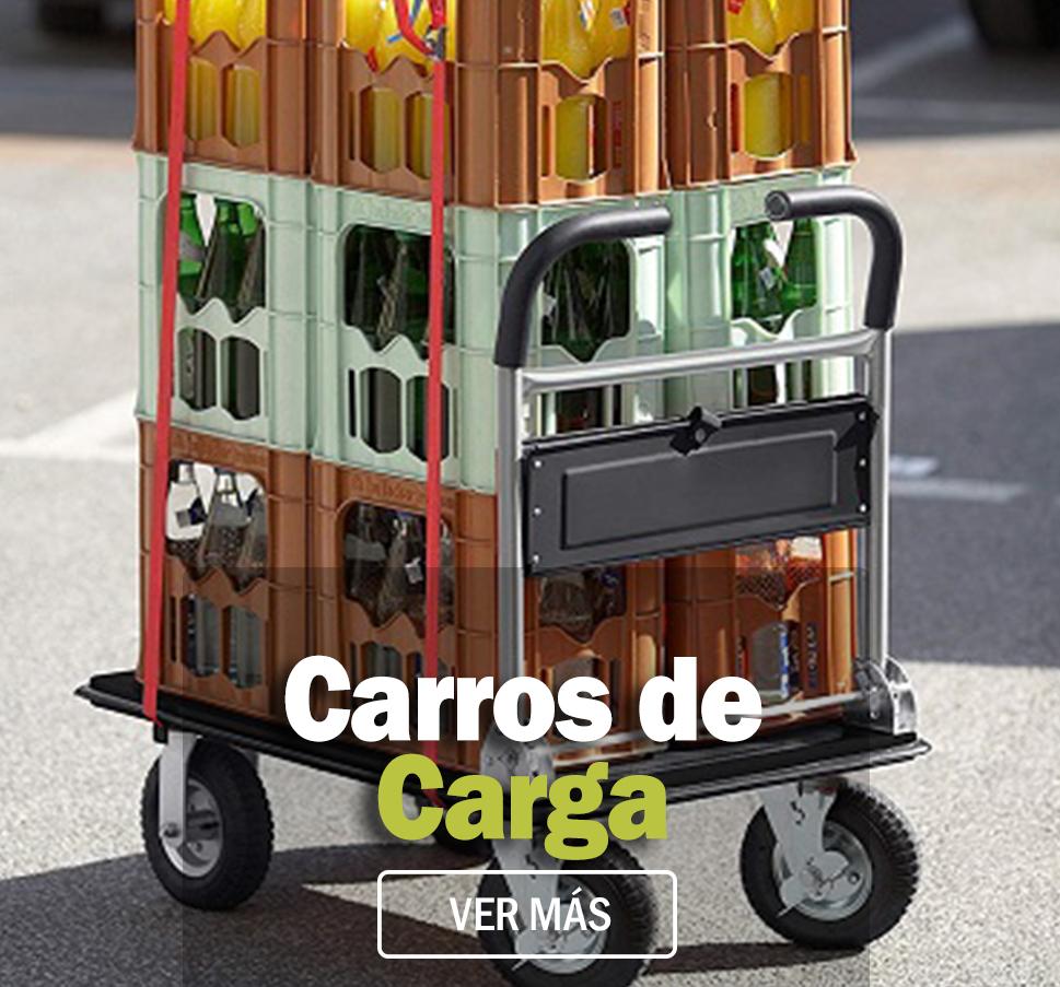 Carros de carga