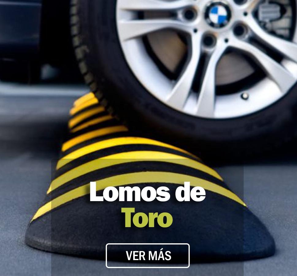 Lomos de Toro