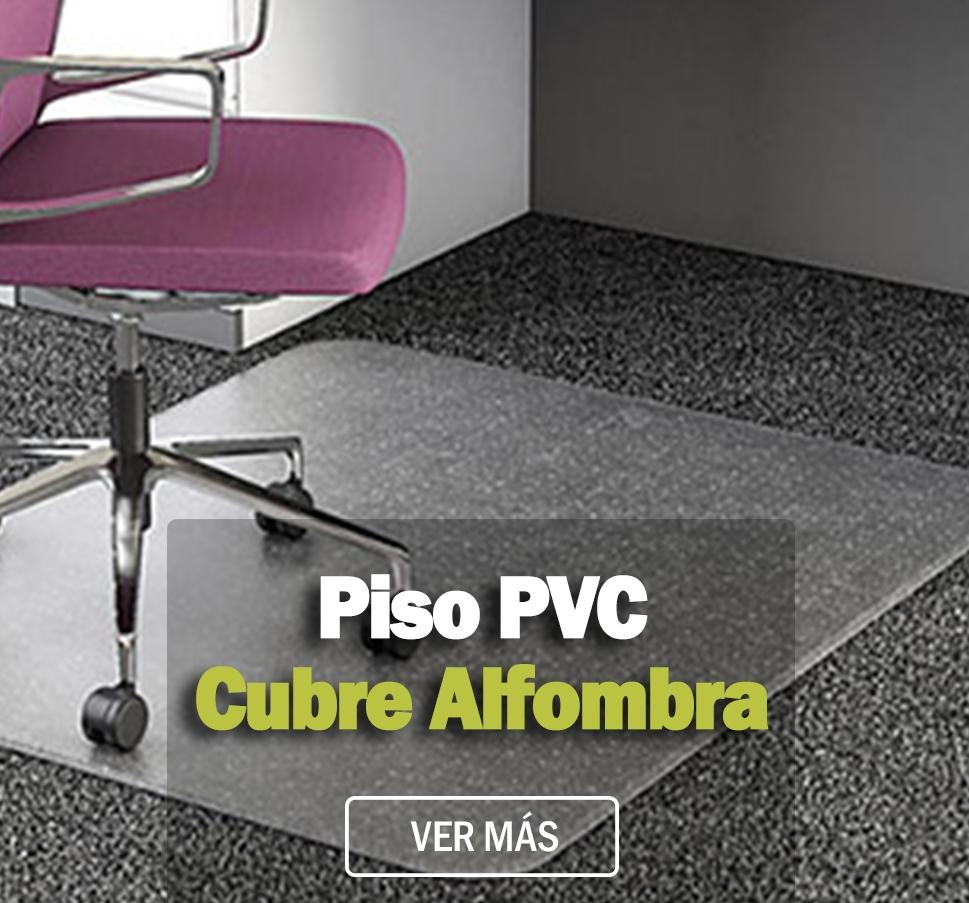 Pisos dePVC cubre alfombra