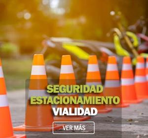 Seguridad estacionamiento vialidad_CUADRADO