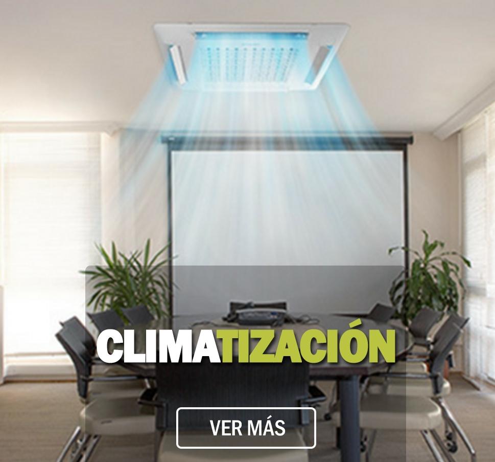 Climatizacion3