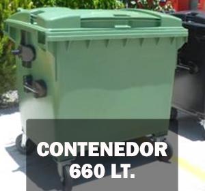 Contenedo1r
