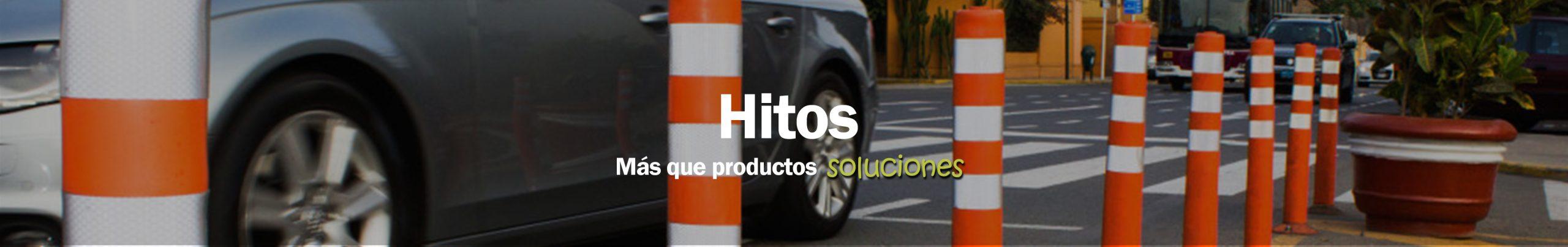 Hitos1