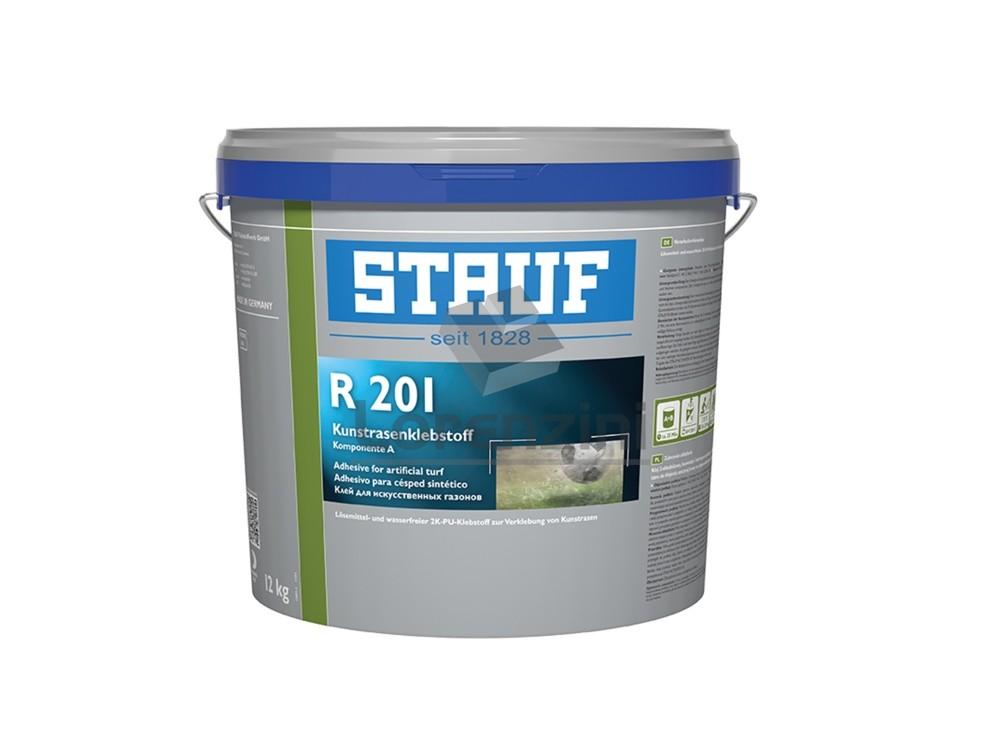 Pegamento para Pasto STAUF R-201
