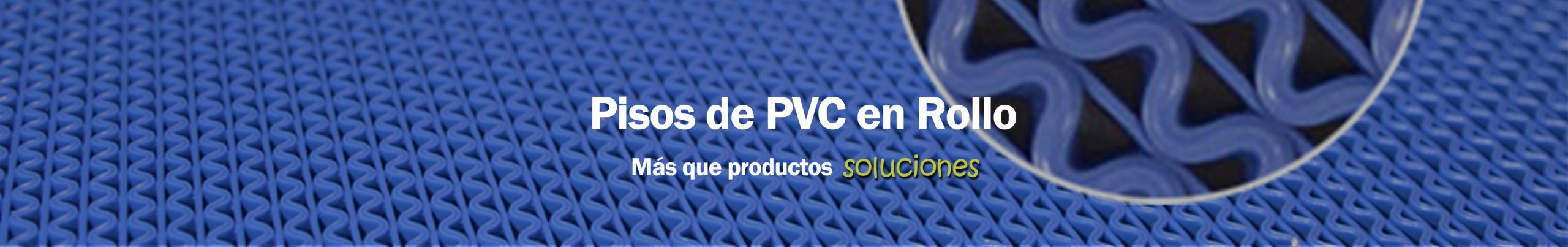 Piso de PVC en rollo1