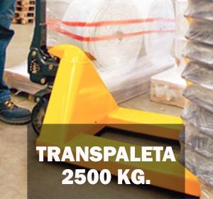 Transpaletas1