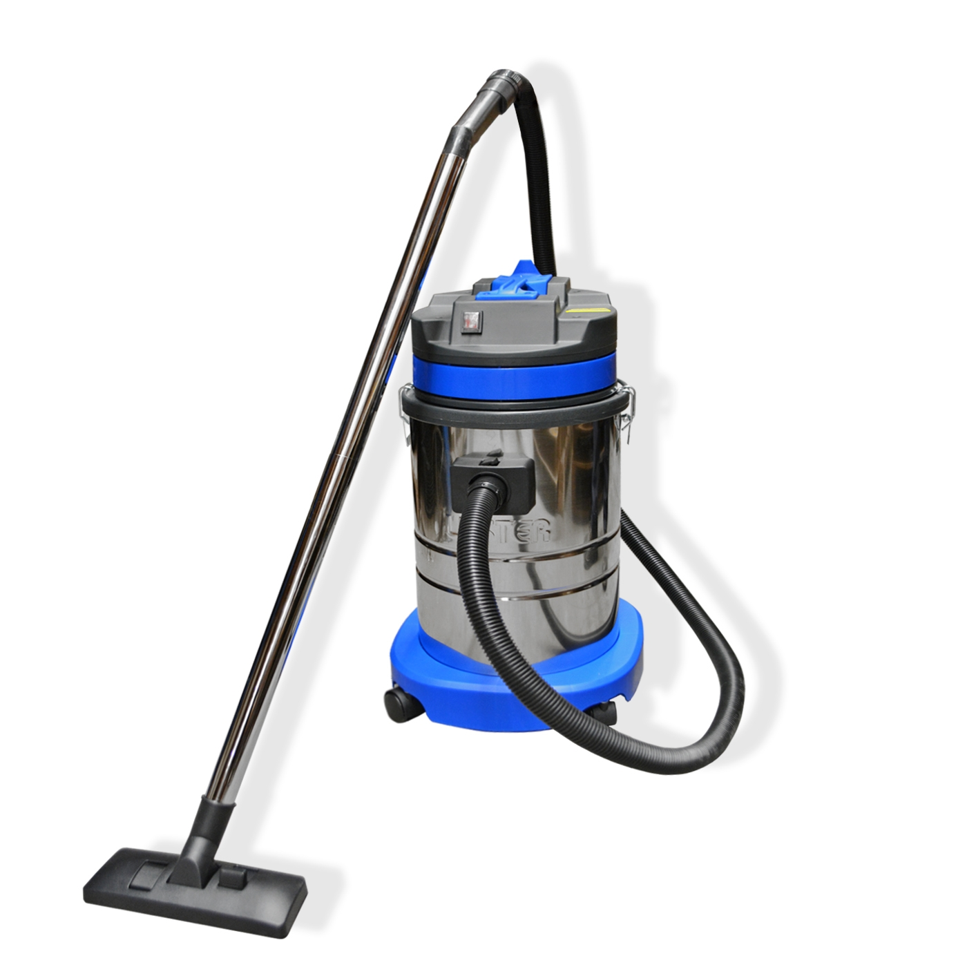 7021000000575-Aspiradora-Polvo-Agua-LUSTER-575-30L-4