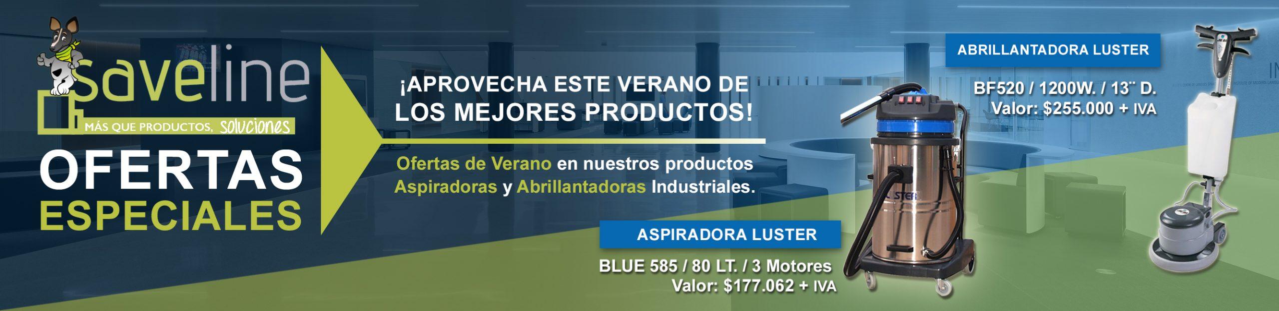 Banner PROMO ABRILLANTADORA-ASPIRADORA21212
