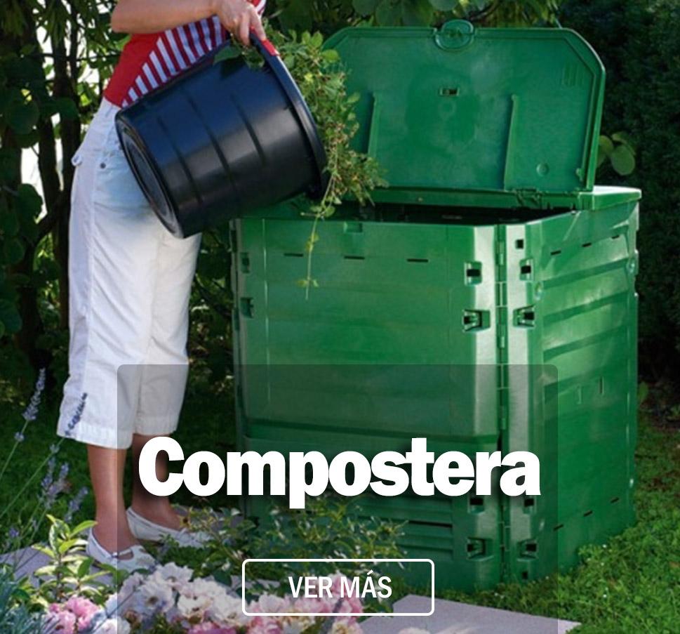 Caluga_Compostera