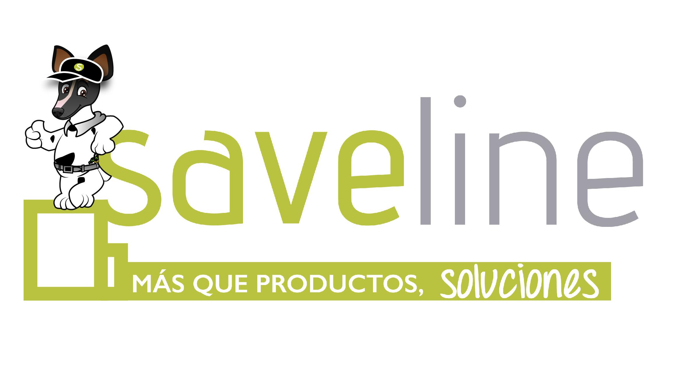 Saveline