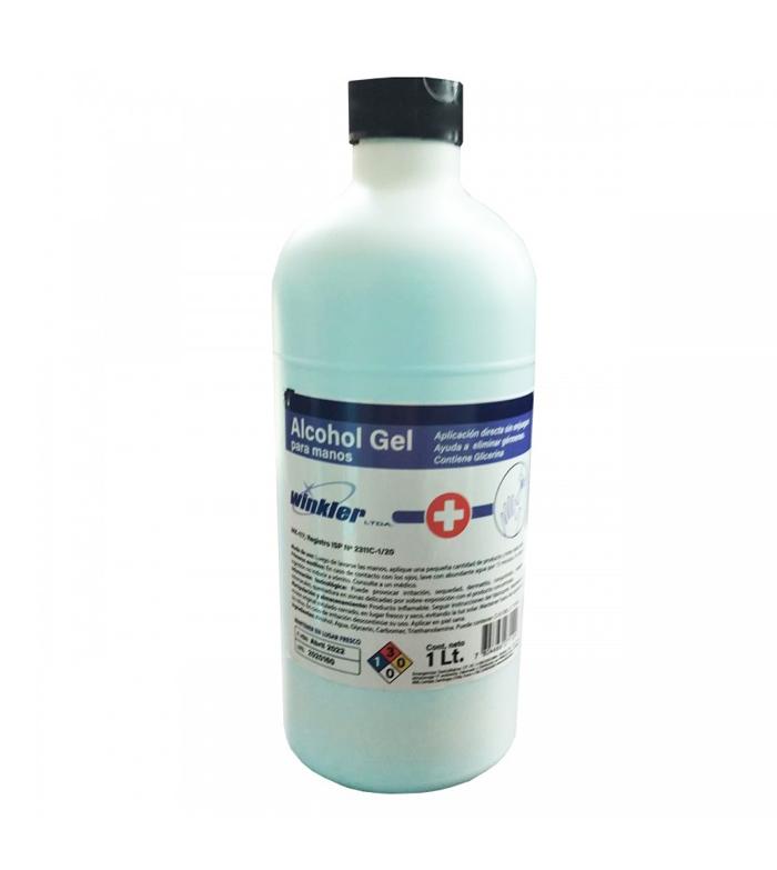 alcohol-gel-1-litro