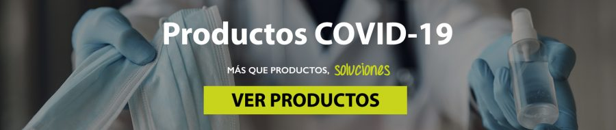 banner-home-covid